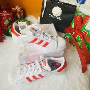 Adidas shoes originals superstar 7